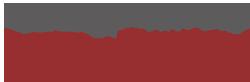 Arlington Wa Dentist | General and Family Dentist, Arlington, WA Logo